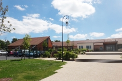 a5a_ORGEVAL_groupe-scolaire_ZOOM-1
