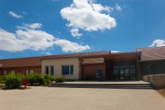 a5a_ORGEVAL_groupe-scolaire_ZOOM-2