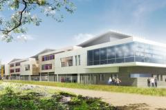 a5a-architectes_ORLEANS_collège-montesquieu_ZOOM-1