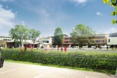 a5a-architectes_ORLEANS_collège-montesquieu_ZOOM-2