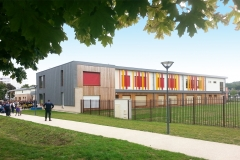 a5a-architectes_POISSY_ecole-elementaire_ZOOM-1