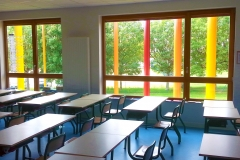 a5a-architectes_POISSY_ecole-elementaire_ZOOM-3