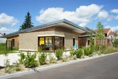 a5a-architectes_ROISSY-maison-petite-enfance_ZOOM-1