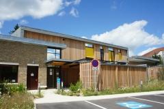 a5a-architectes_ROISSY-maison-petite-enfance_ZOOM-2