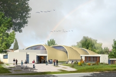 a5a-architectes_ROUSSET_gymnase_ZOOM-2