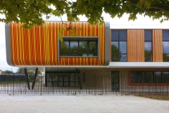 a5a_sevran_groupe-scolaire-denise-albert_ZOOM-2