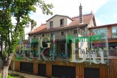 a5a_SEVRAN_centre-loisirs_creche-multi-accueil_pavillon-perochain_ZOOM-1
