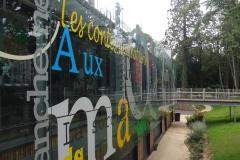 a5a_SEVRAN_centre-loisirs_creche-multi-accueil_pavillon-perochain_ZOOM-2