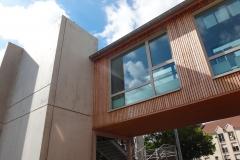 a5a_SEVRAN_centre-loisirs_creche-multi-accueil_pavillon-perochain_ZOOM-3