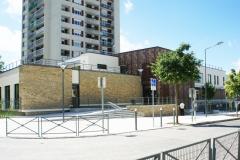 a5a_SEVRAN_pmi-maison-de-quartier_ZOOM-1