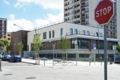 a5a_SEVRAN_pmi-maison-de-quartier_ZOOM-3