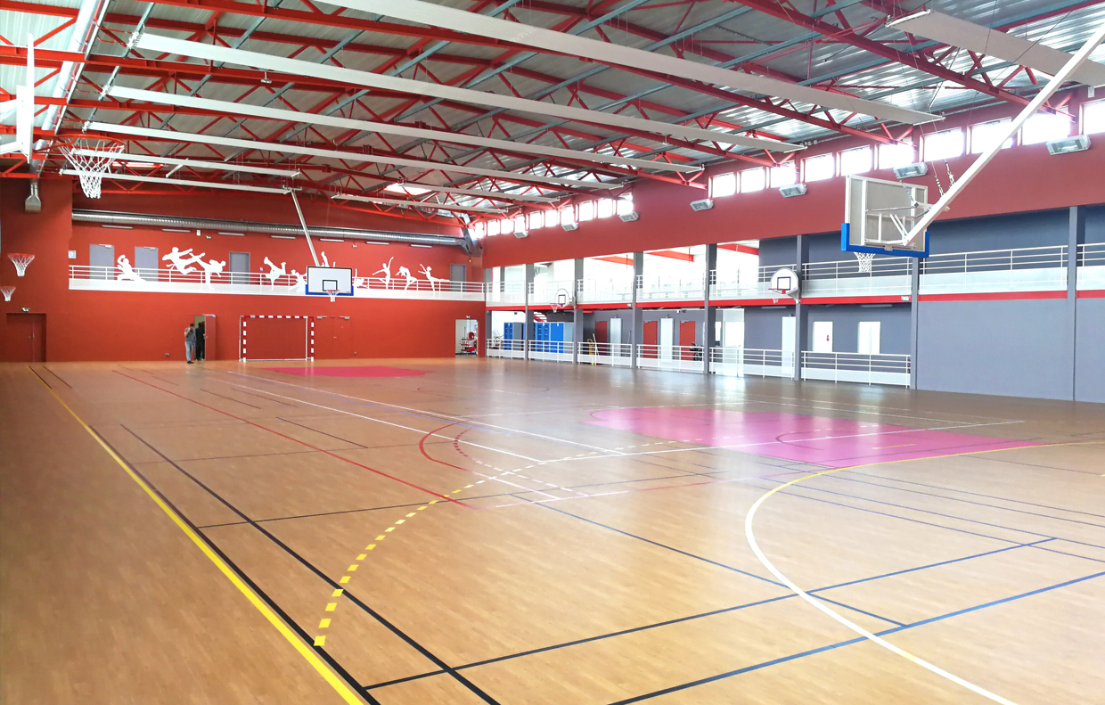 a5a-architectes_STAINS-gymnase_ZOOM-2