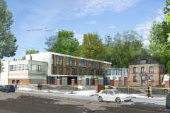 a5a_TRAPPES_groupe-scolaire-semard_ZOOM-1