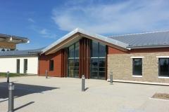 a5a-architectes_VILLEMANDEUR_construction-groupe-scolaire_ZOOM-1
