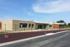 a5a-architectes_VILLEMANDEUR_construction-groupe-scolaire_ZOOM-2