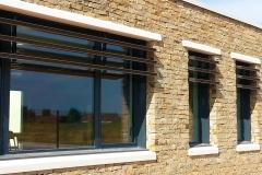 a5a-architectes_VILLEMANDEUR_construction-groupe-scolaire_ZOOM-3