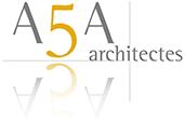 A5A ARCHITECTES