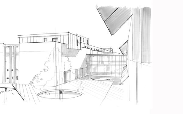 a5a_croquis_architecture