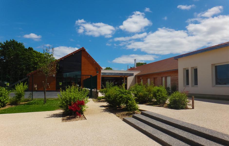 ecole maternelle et centre de loisirs orgeval 78 a5a